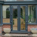 french-door-installation