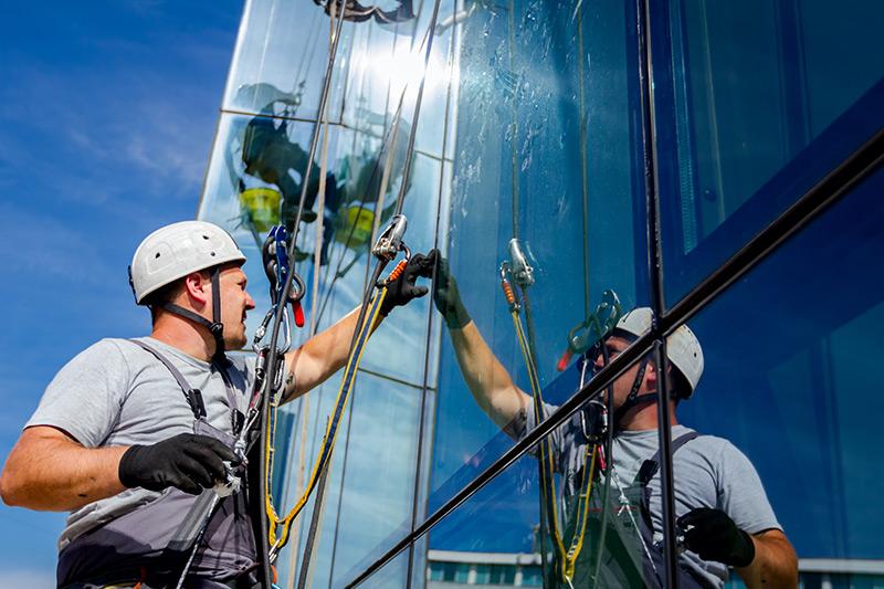 glass-maintenance01