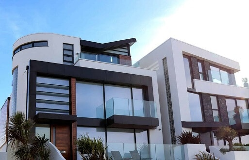 Residential-glazing-second-slider-home-page_building-1-compress