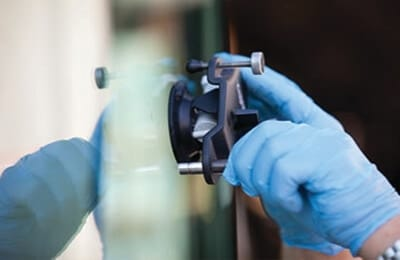 Glass Repairs And Replacements Melbourne